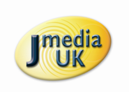 JMedia UK Limited Logo